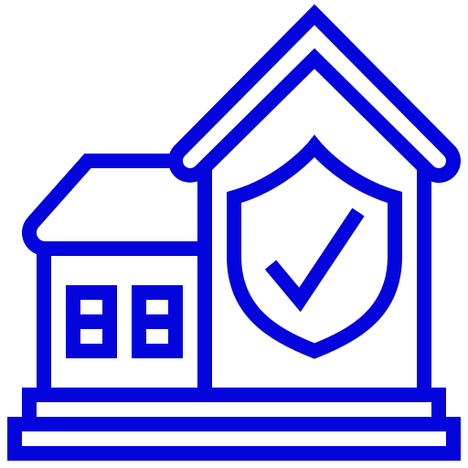 Homeowner Insurance - Georgia