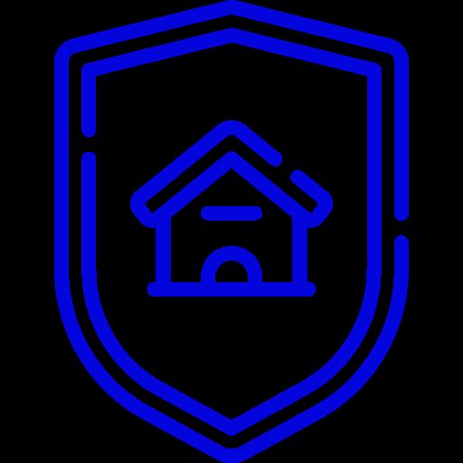 Rentes Insurance Living Place