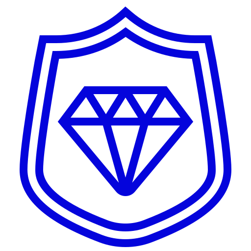 Protection Renters Insurance - Georgia