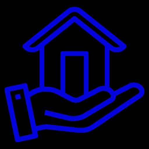Renters Insurance - Replaces your belongings