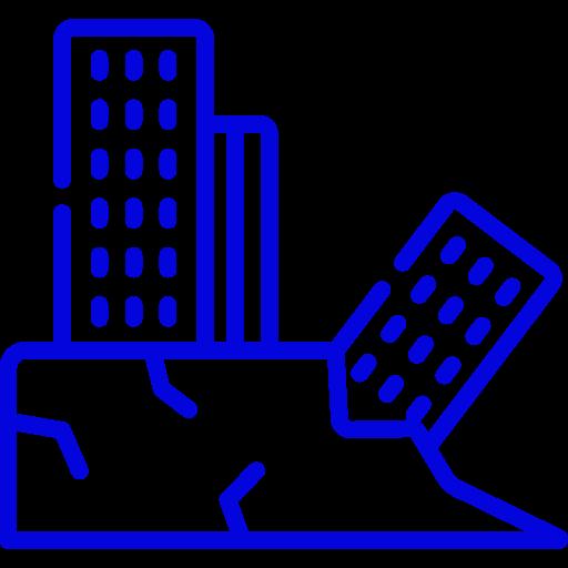 earthquake Insurance Condo Insurance