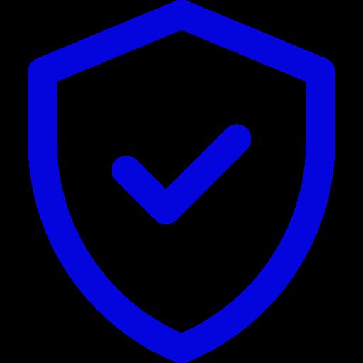 Individual and Family Health Insurance Georgia