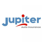 Jupiter in Georgia Top Insurance