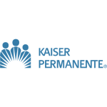 Kaiser in Georgia Top Insurance