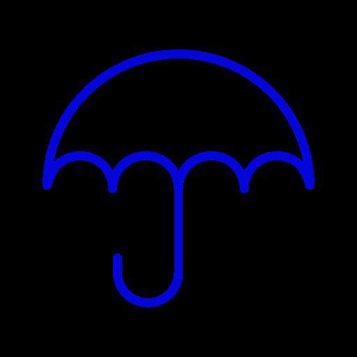 Umbrella Insurance - Georgia Top Insurance