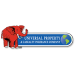 Universal in Georgia Top Insurance