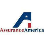assuranceamerica in Georgia Top Insurance