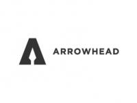 Arrowhead - Make a Payment