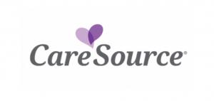 CareSource Make a Payment