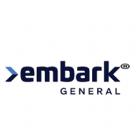 embark - Make a Payment