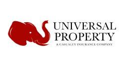 Make a Payment - Universal Property