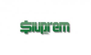 siuprem - Make a payment